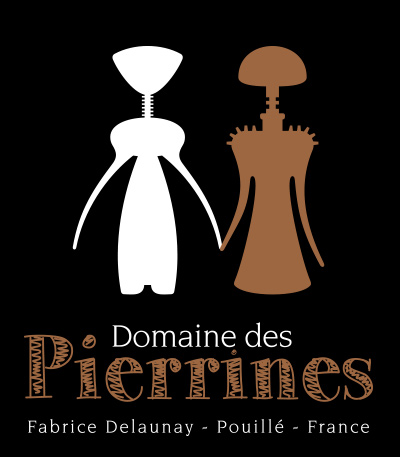 Domaine des Pierrines